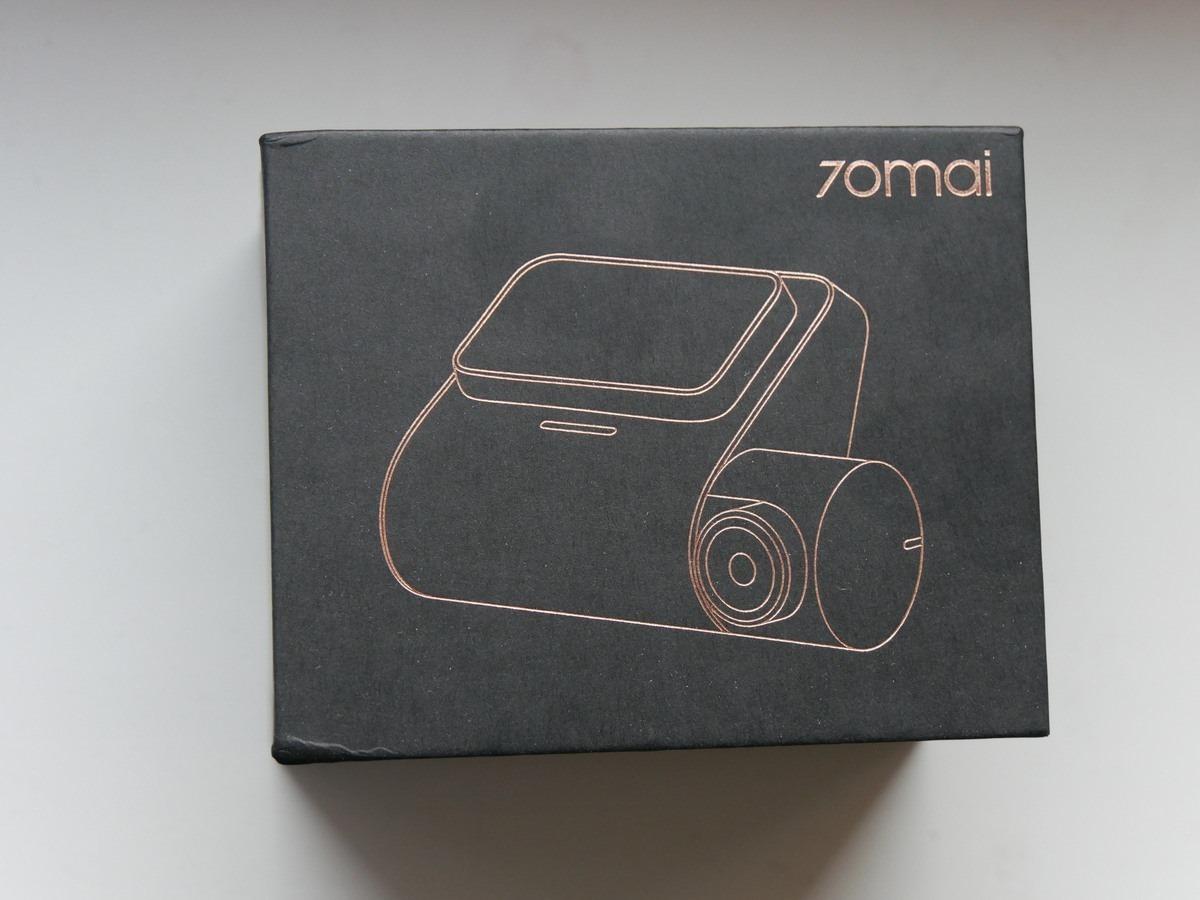 70mai-pro-watermark