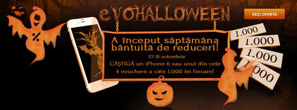 Campanie-Halloween