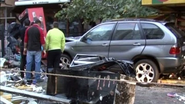accident-focsani-politista-economic