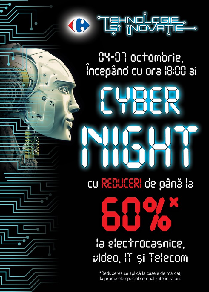 carrefour_cyber_nights