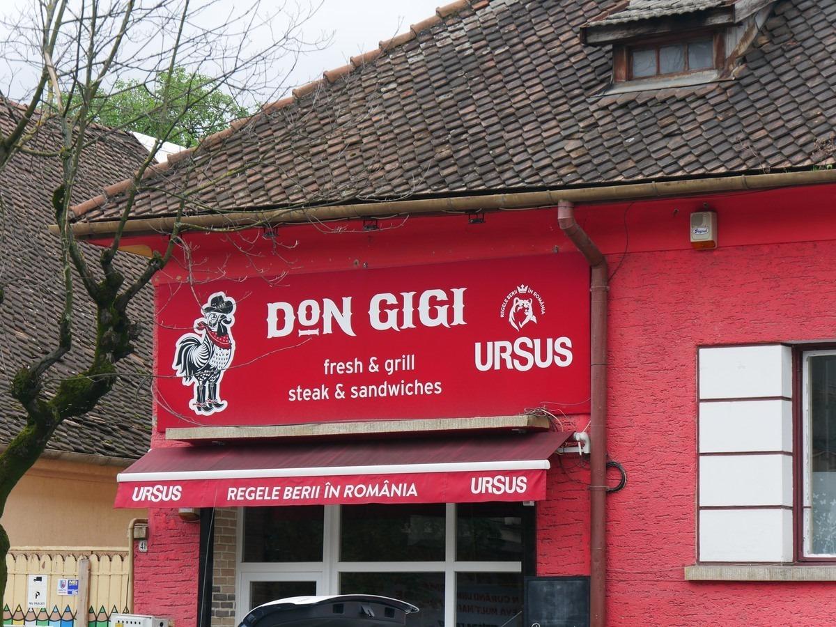 don-gigi