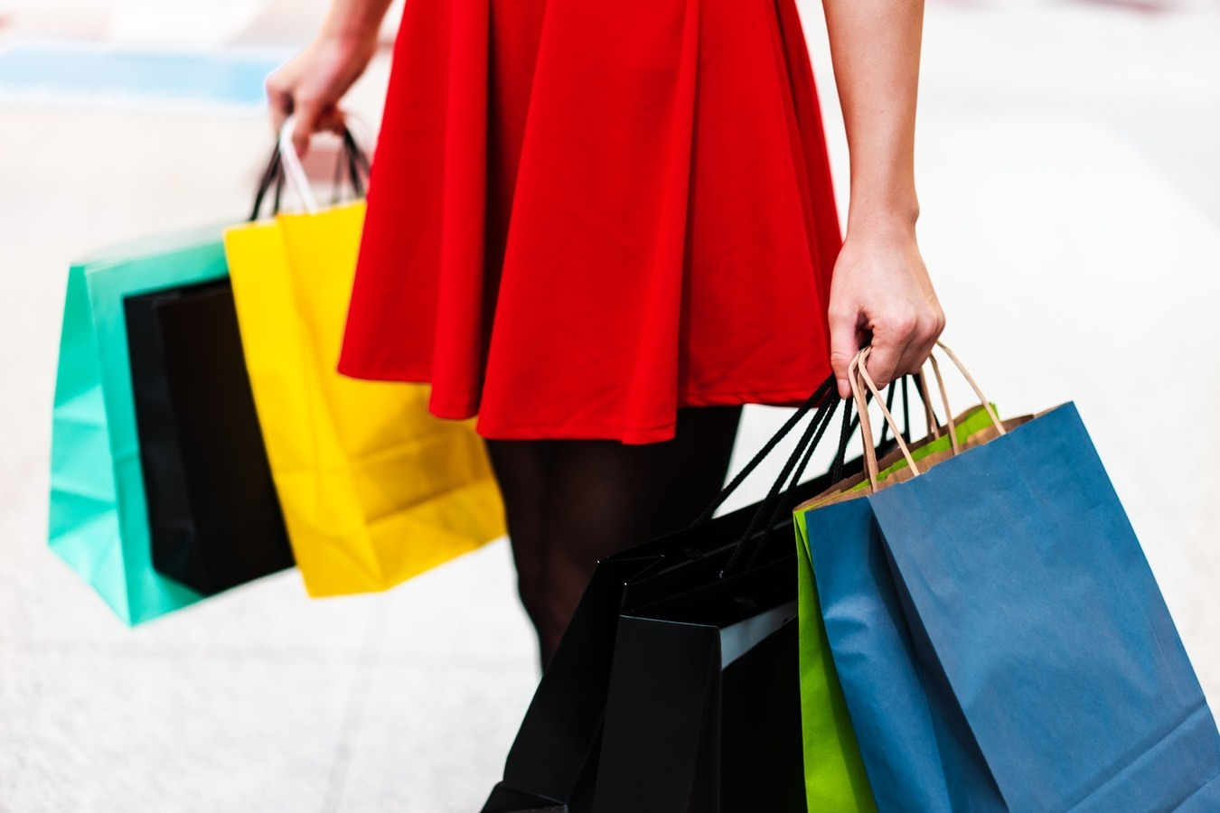 ecommerce-cumparaturi-shopping