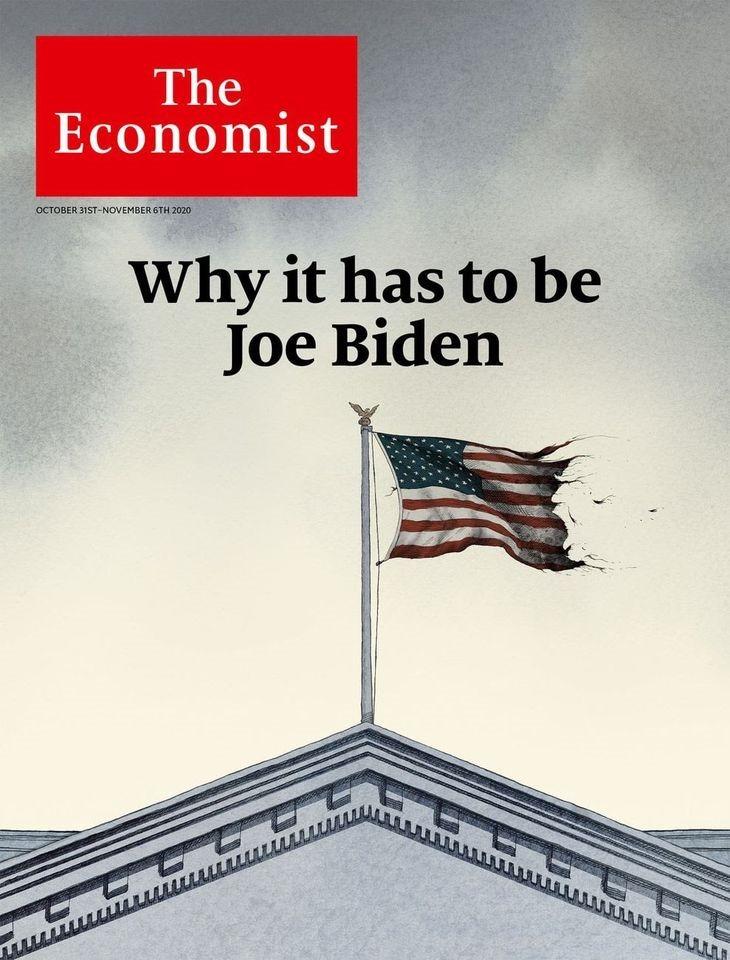 economist-biden