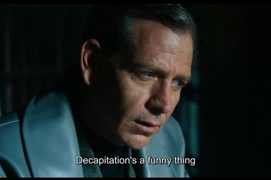 film-decapitation