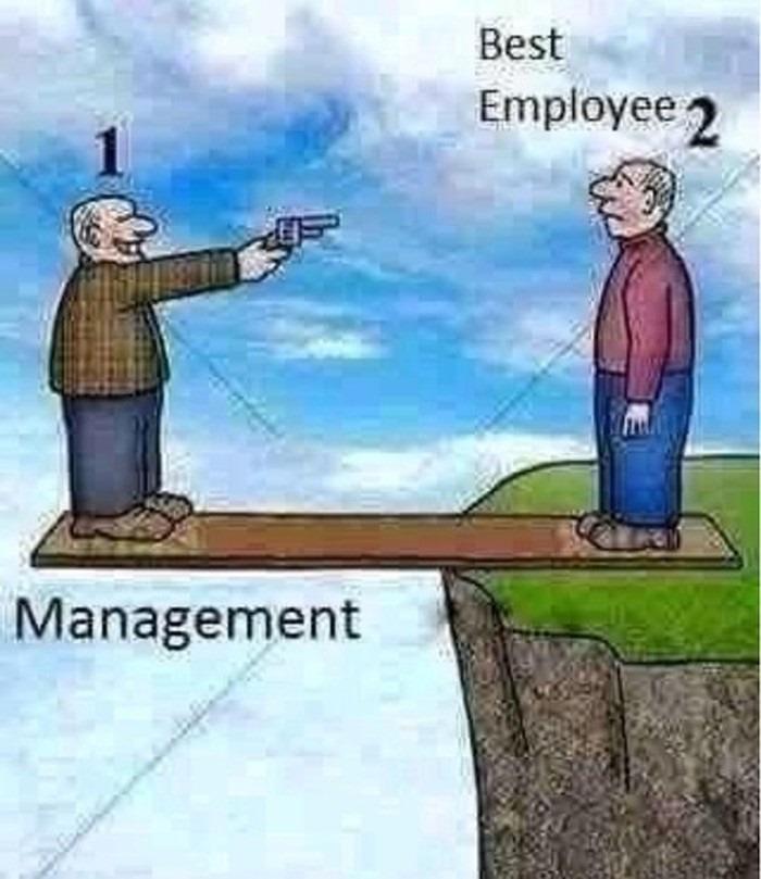 fun-angajat