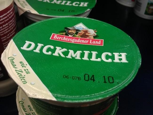 fun-dickmilch