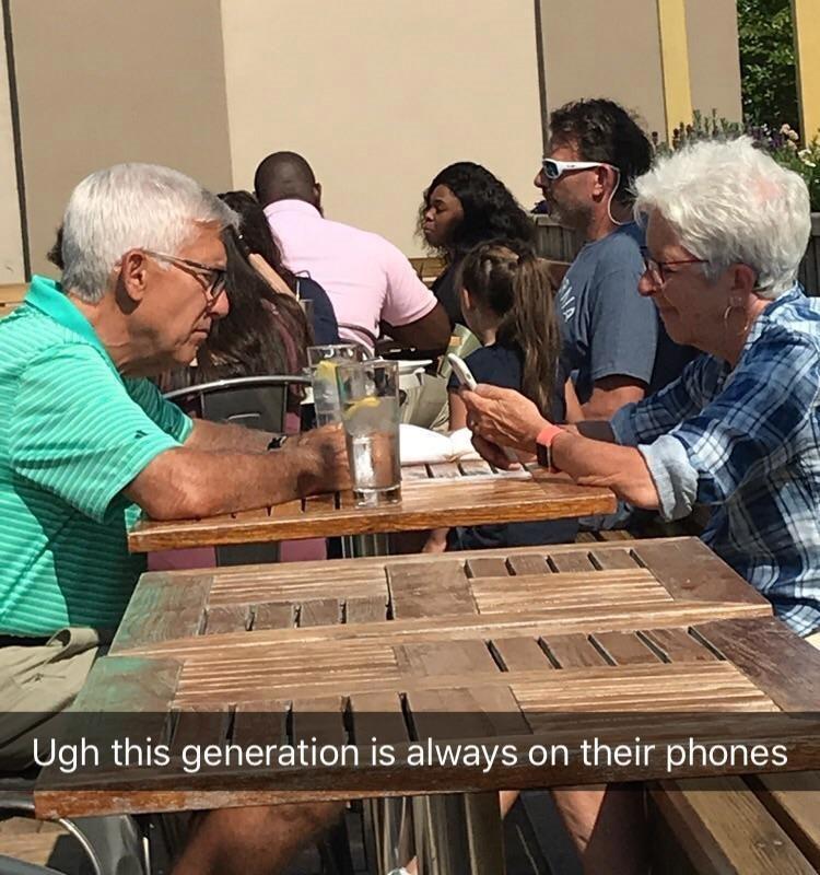 fun-generation