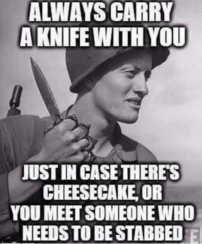 fun-knife