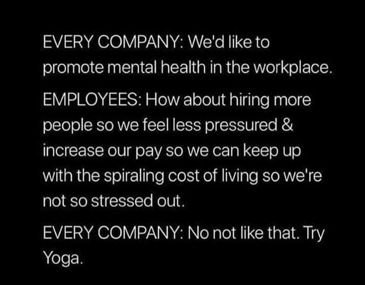 fun-munca-mental