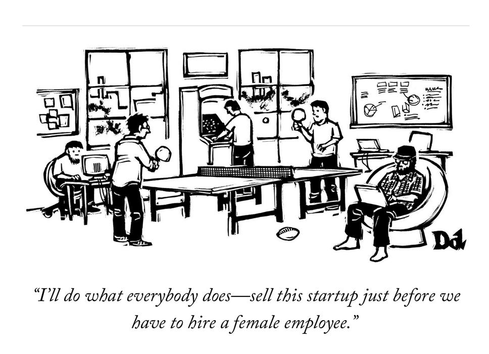 fun-startup