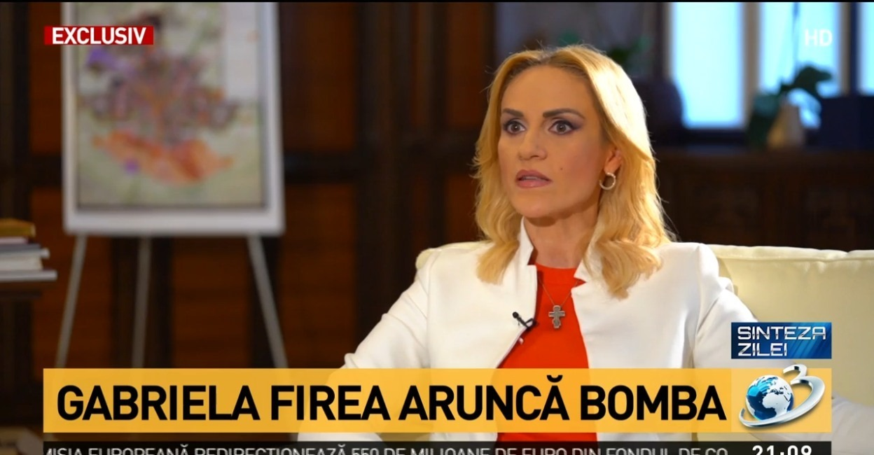 gabriela-firea-interviu-antena3