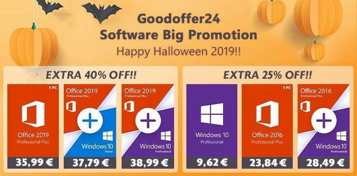goodoffer24-halloween