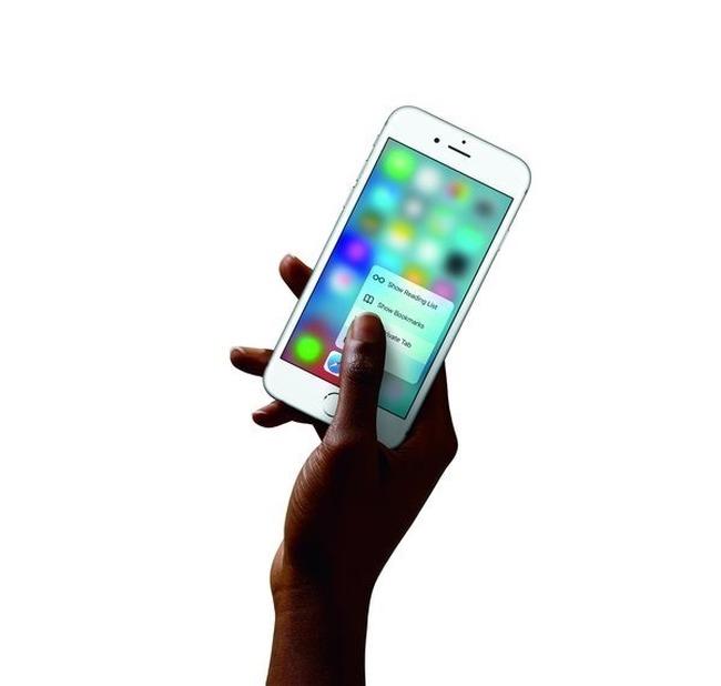 iPhone6s[2]