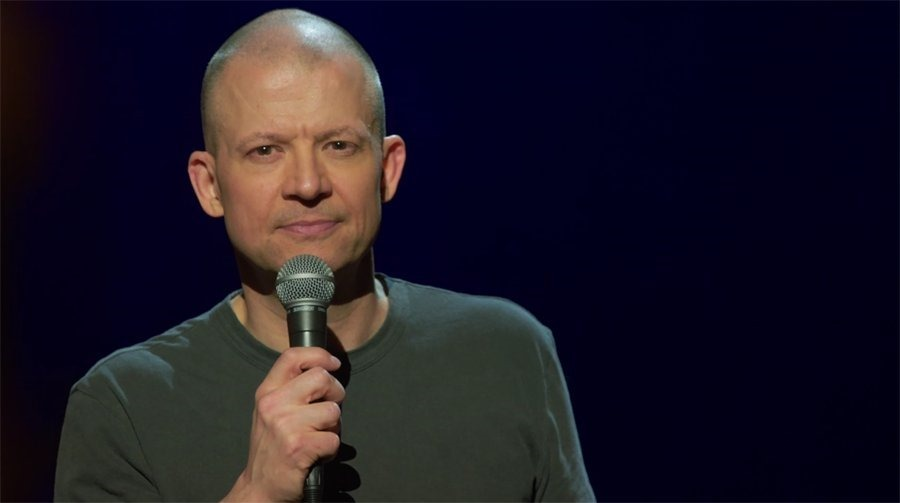 jim-norton-2