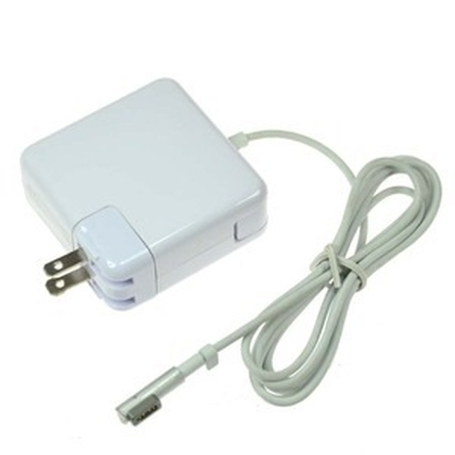 macbook-charger