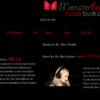 monster-beats-1