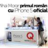 morar-iphone5