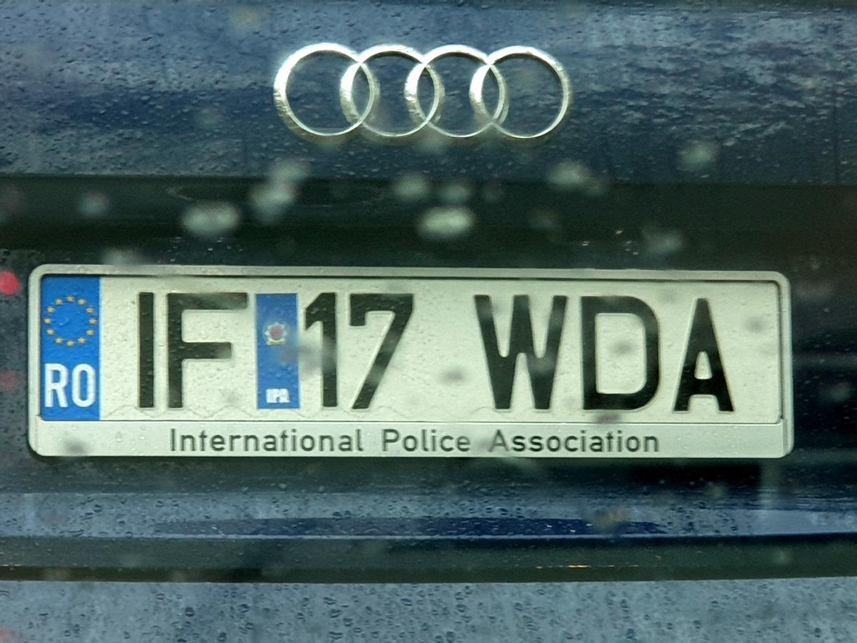 numar-international-police-association
