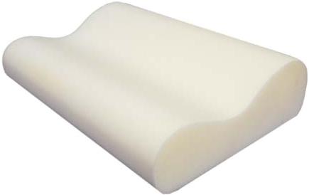 perna-burete