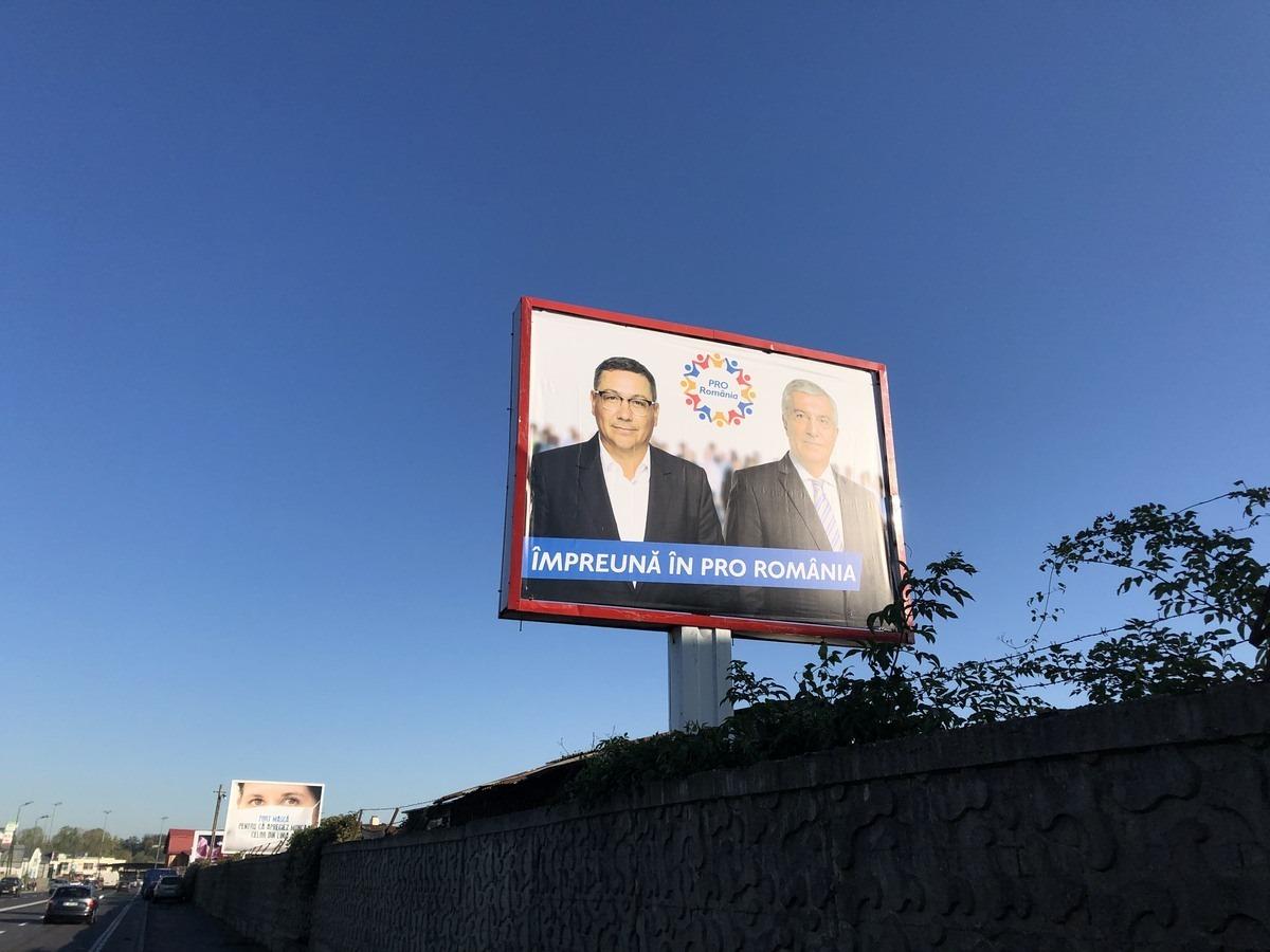 ponta-tariceanu-doi-faliti-politic