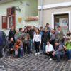 #prinbrasovulmeu, poză de grup