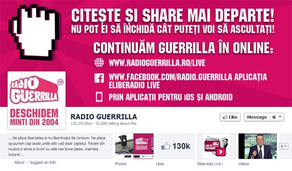 radio-guerrilla