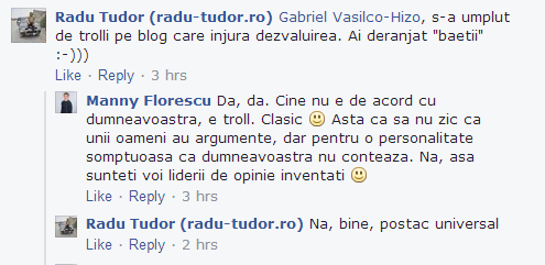 radu-tudor-ciolos-2