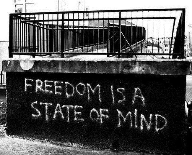 say-freedom-state-of-mind