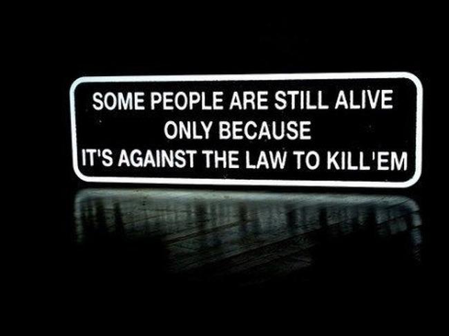 say-still-alive