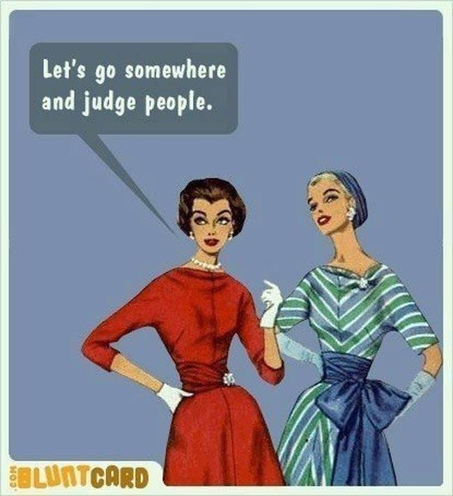 say_judge_people