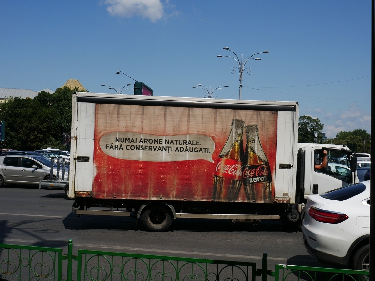 sigla-coca-cola