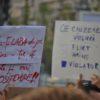 slutwalk-1.jpg