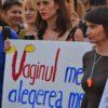 slutwalk-2.jpg