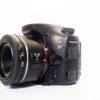 sony-50mm-03