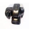 sony-50mm-06