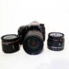 sony-50mm-09