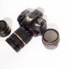 sony-50mm-10