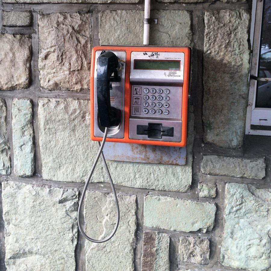 telefon-telekom