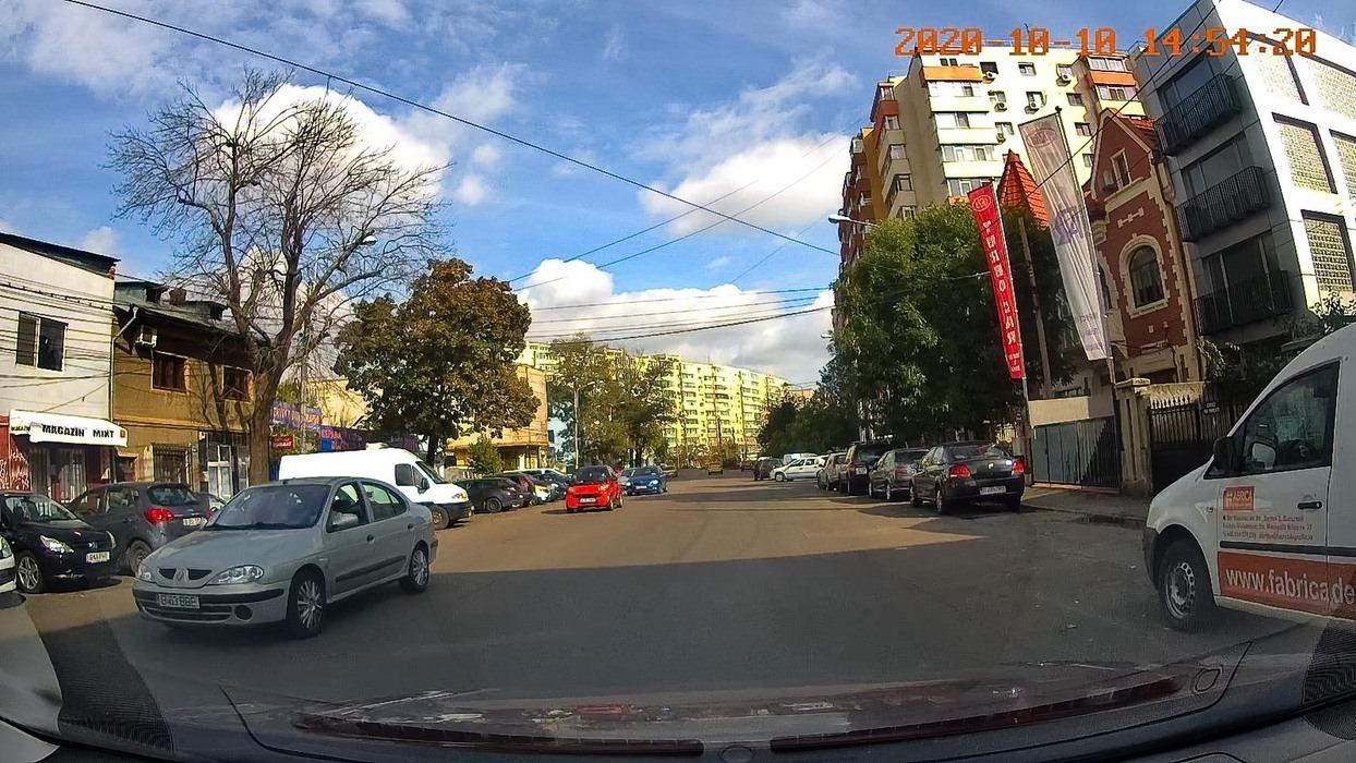 trafic-bucuresti-linii-lipsa