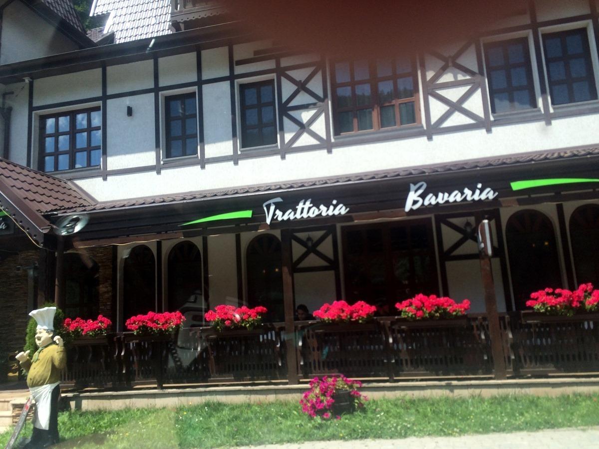 tratoria-bavaria