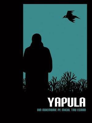 yapendula