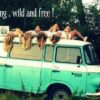 young_wild_free