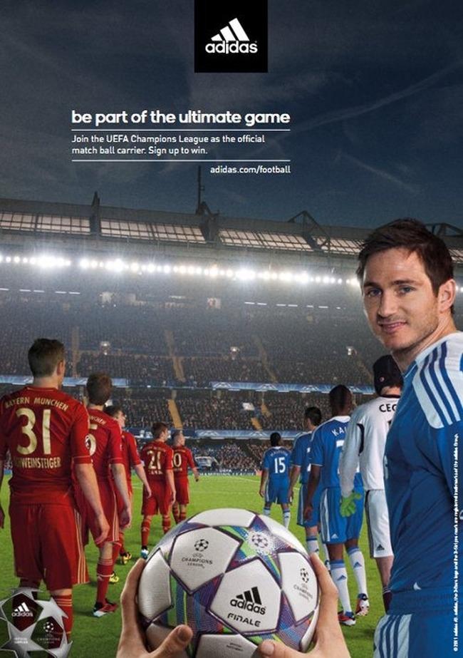 adidas-game