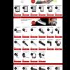 bf2016-catalog-evomag-telefoane