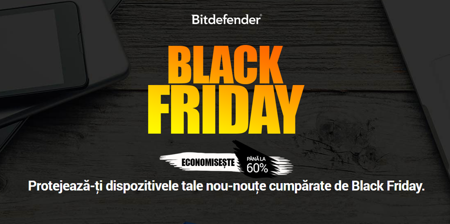 bitdefender-black-friday