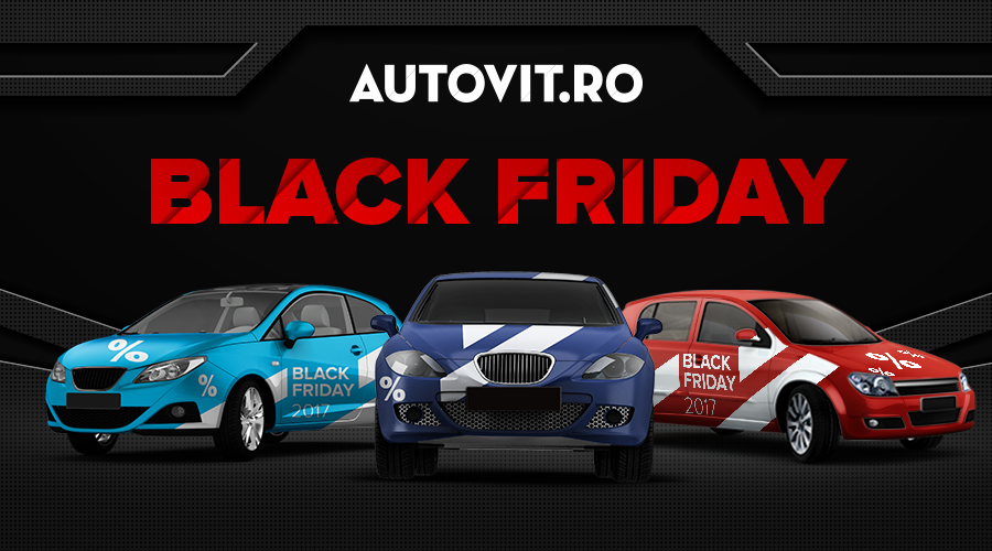 black-friday-autovit