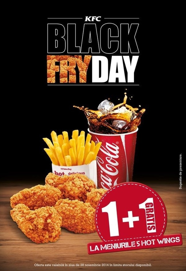 black-fry-day