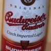 bud_imported_lager_1