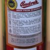 bud_imported_lager_2