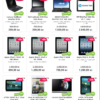 catalog-clickshop-2014